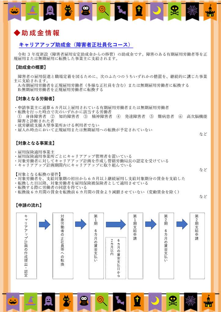 助成金PDF画像1