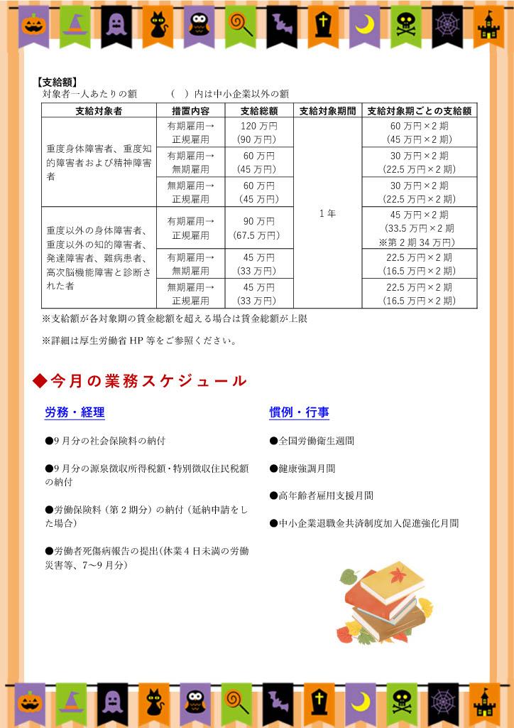 助成金PDF画像2